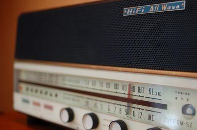 iPhoneアプリ「FStream」でのラジオラブィートの聴き方