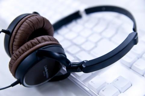 VLC media playerでのラジオラブィートの聴き方